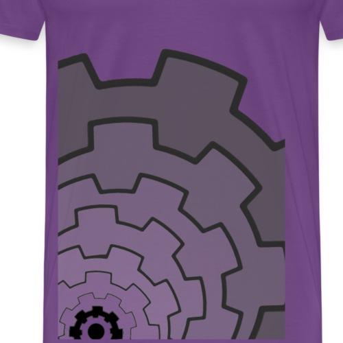 GOG - Men's Premium T-Shirt