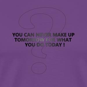 Inspiration - Men's Premium T-Shirt