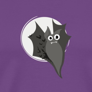 Batsy - Men's Premium T-Shirt
