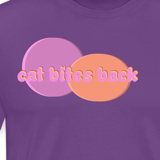Cat Bites Back