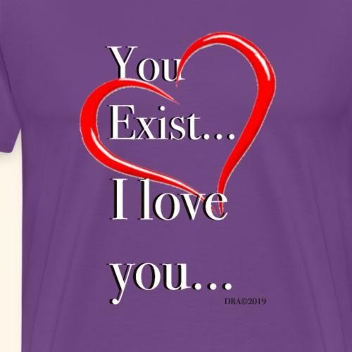 ExistW