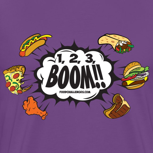 123_BOOM_FINAL Spreadshir