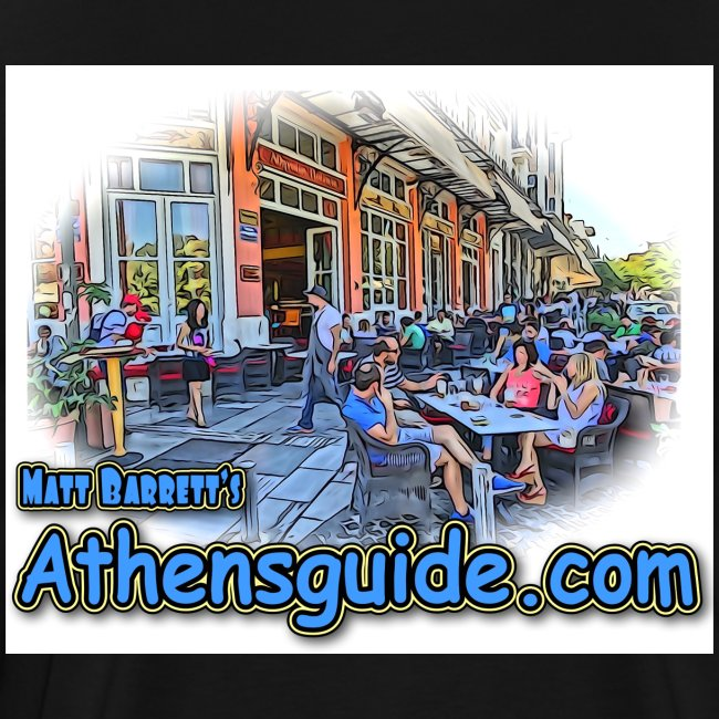athensguide thission jpg
