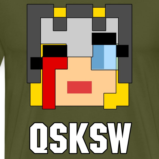 QSKSwEmblemText