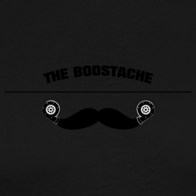 the boostage