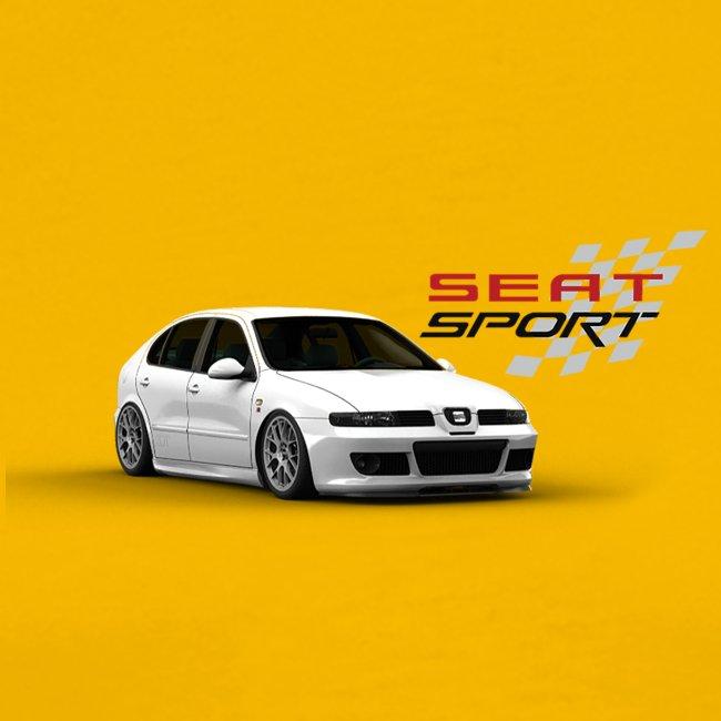 Seat leon MK1 Cupra