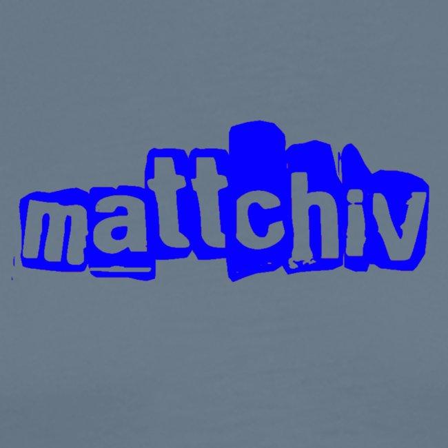 mattchiv