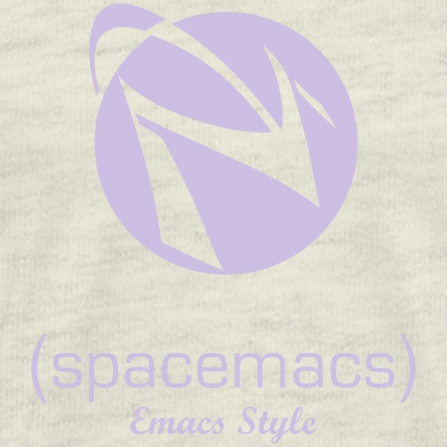 emacs-style-scaled
