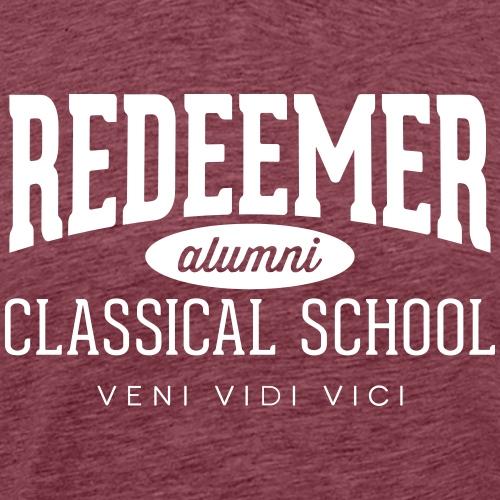 Redeemer Alumni