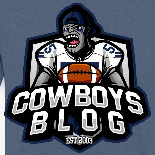 Cowboys Blog EST 2003