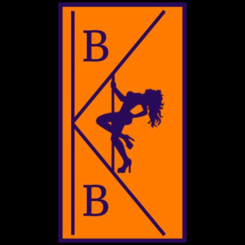 Black Bosses BKB - Men's Premium T-Shirt