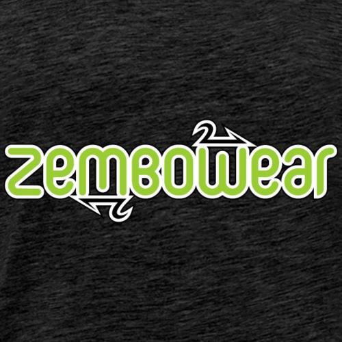 Zembowear - Men's Premium T-Shirt