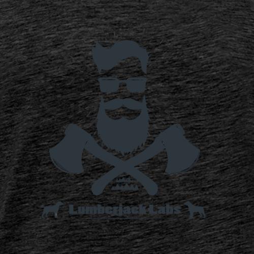 Lumberjack Labs - Men's Premium T-Shirt