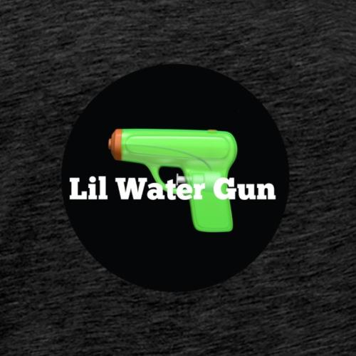 Lil Water Gun™️️ - Men's Premium T-Shirt