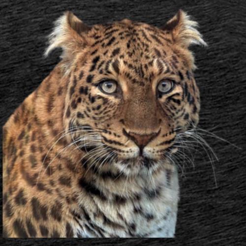 panther 2038656 340 - Men's Premium T-Shirt
