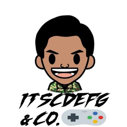 ITSCDEFGandCO. - Men's Premium T-Shirt