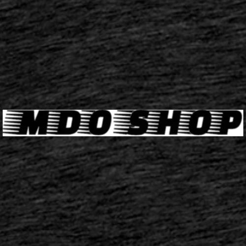 MDO - Men's Premium T-Shirt