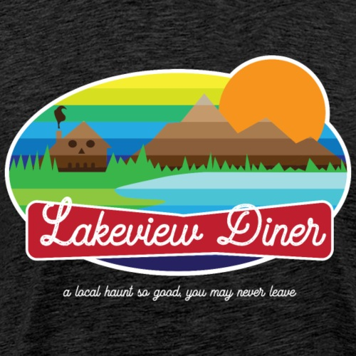 Lakeview Diner
