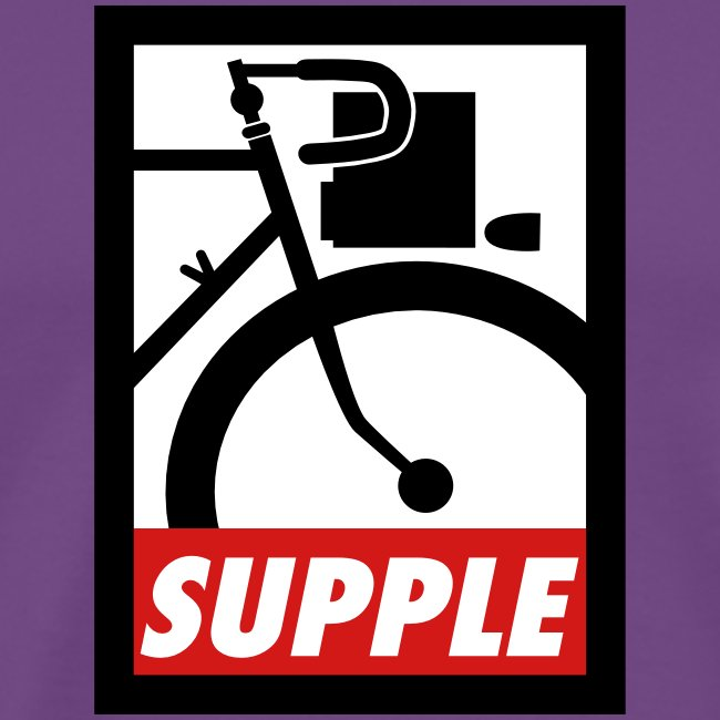 Supple4x3Simp2