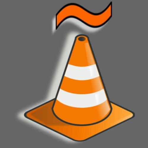 Spanish Cone