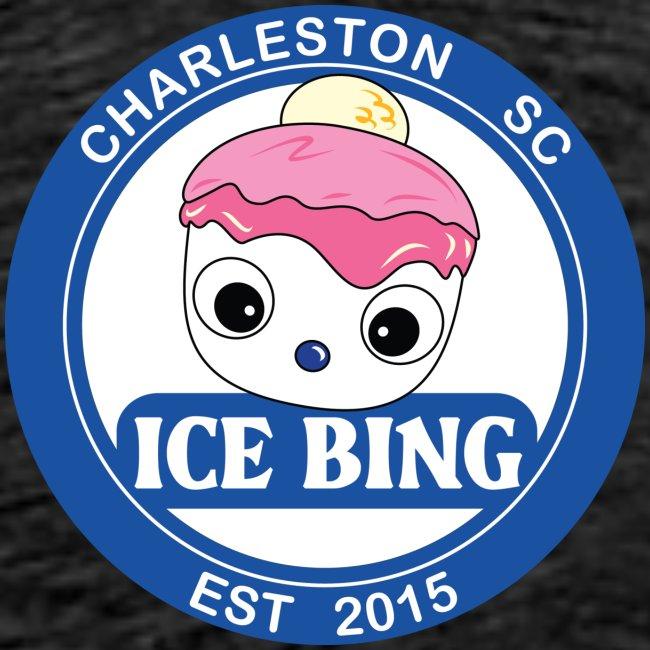 ICEBING002