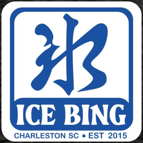 ICEBING003 - Men's Premium T-Shirt