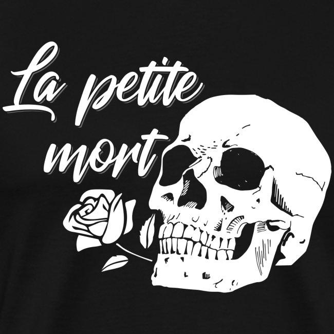 La Petit Mort