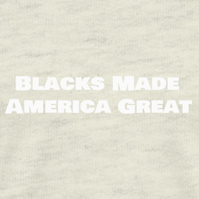 blacks_made_america2
