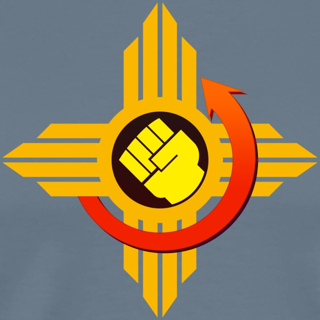 nmism_icon
