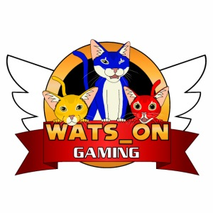 Cats_On_Gaming - Men's Premium T-Shirt