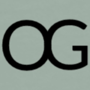 OG - Men's Premium T-Shirt