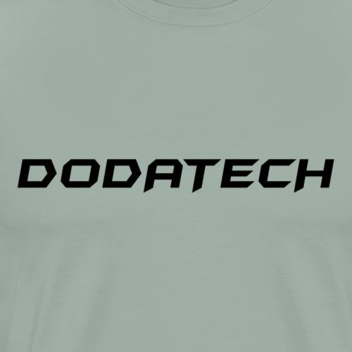 DodaTech - Men's Premium T-Shirt