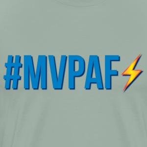 #MVPAF - Men's Premium T-Shirt