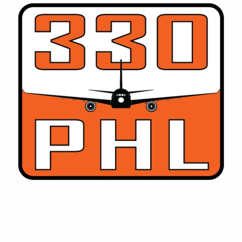 PHL 330 - Men's Premium T-Shirt