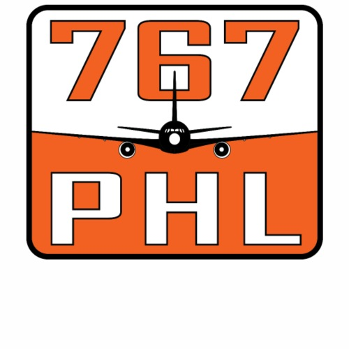 PHL 767 - Men's Premium T-Shirt