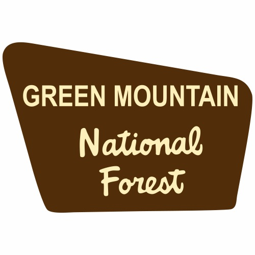 Green Mtn - Men's Premium T-Shirt