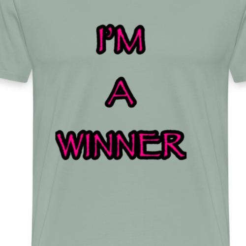 1513302644390313 - Men's Premium T-Shirt