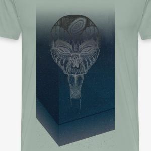 BEYOND 2.0 - Men's Premium T-Shirt