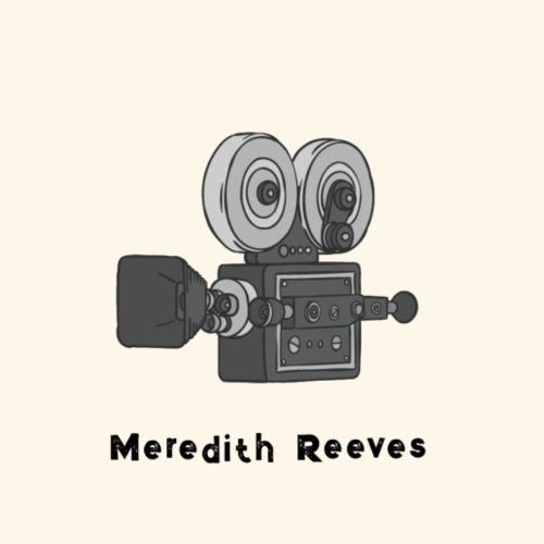 Cinema by Meredith
