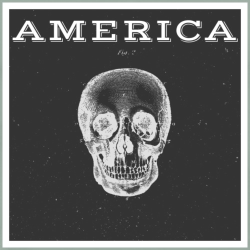 American Minds - Men's Premium T-Shirt