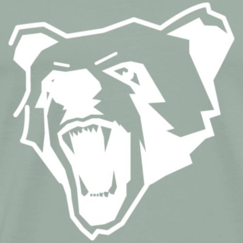 Kosler - Men's Premium T-Shirt