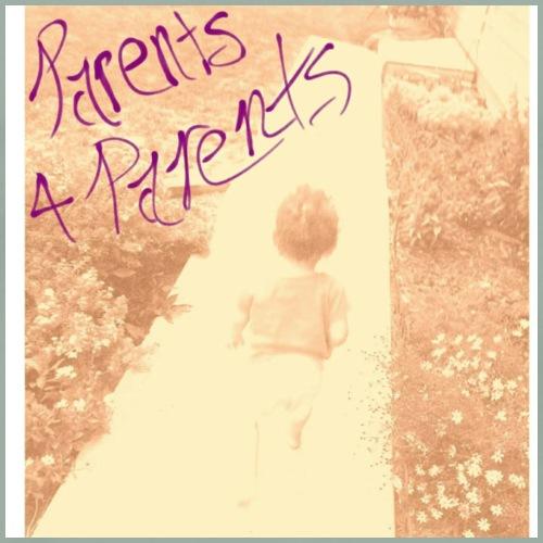 Helena Parents 4 Parents - Men's Premium T-Shirt