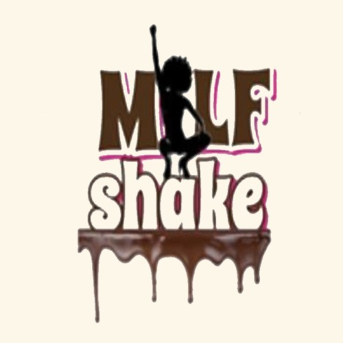 MILF Shake - Men's Premium T-Shirt