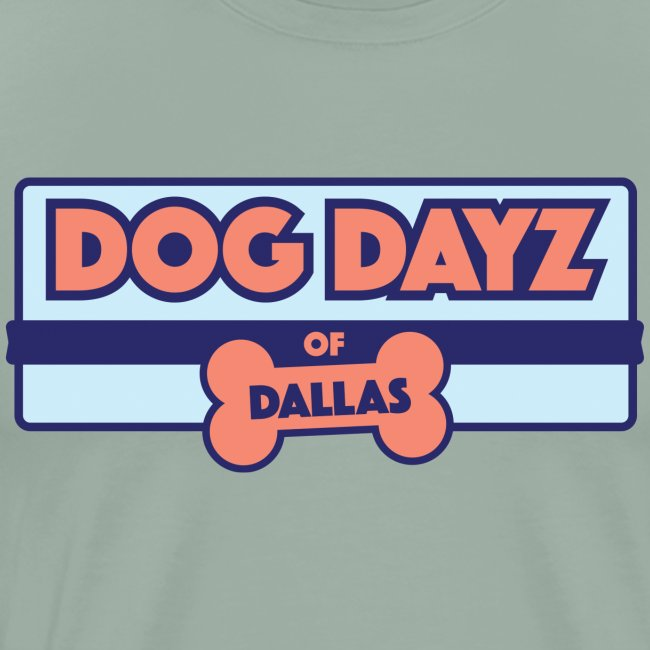 Dog Dayz of Dallas