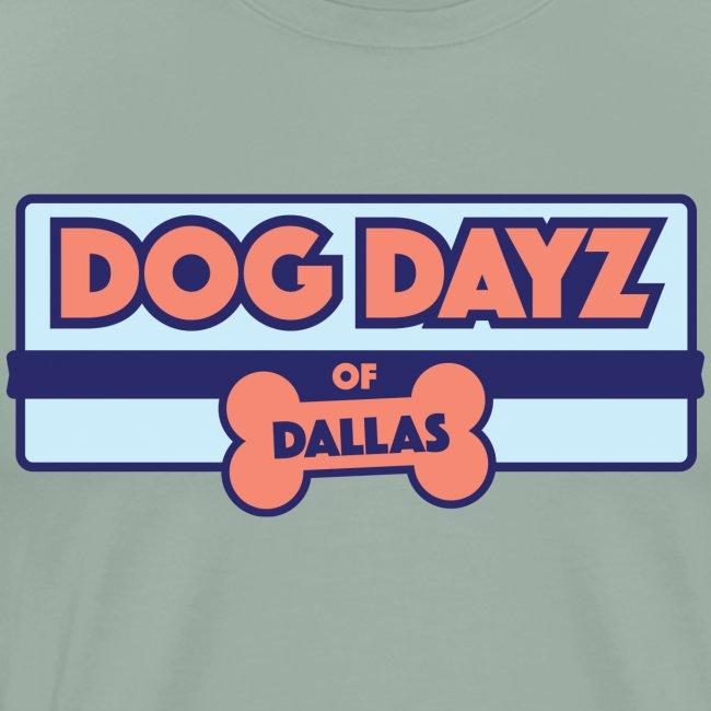 Dog Dayz of Dallas