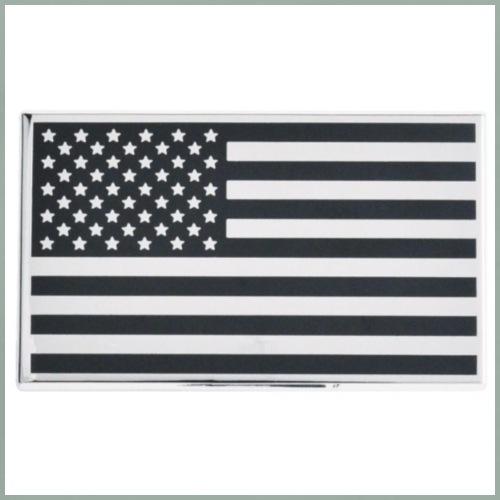 American Flag/American Pride - Men's Premium T-Shirt