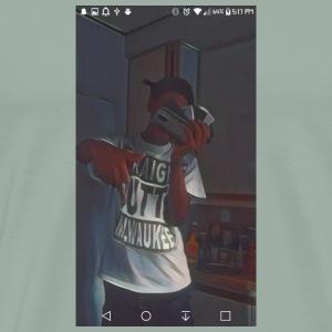Screenshot 2018 02 14 17 17 30 - Men's Premium T-Shirt