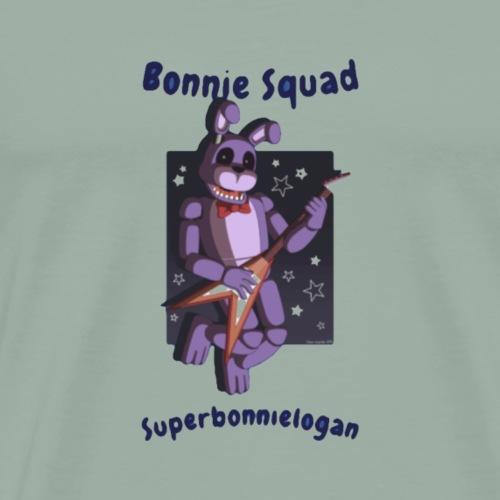 15D66617 4228 4361 8515 8216D45239C8 - Men's Premium T-Shirt