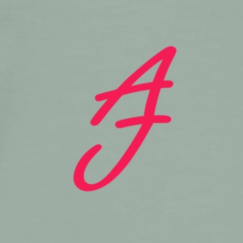 Personal logo - Men's Premium T-Shirt