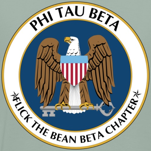 NSA - Men's Premium T-Shirt